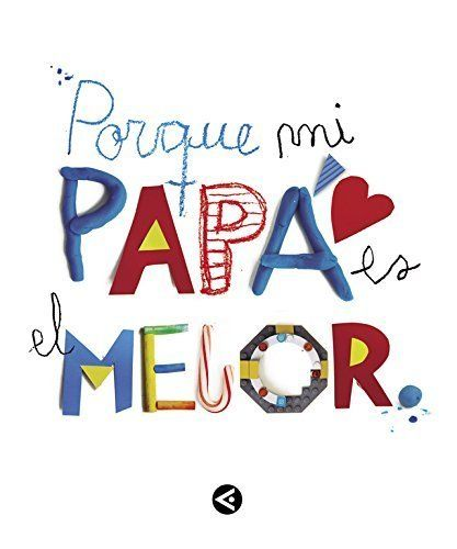 50 Ideas Memes En Espanol Chistosos De Goku - Furniture Tutorial and Ideas Fathers Day Crafts, Happy Fathers Day, I Love My Father, Skin Paint, Handmade Gifts For Friends, Happy Birthday Celebration, Dad Day, Dad Quotes, Good People