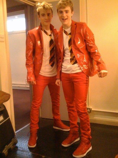 Jedward=such twins..haha썬시티바카라썬시티바카라 MD414.COM 썬시티바카라썬시티바카라 썬시티바카라썬시티바카라 썬시티바카라썬시티바카라