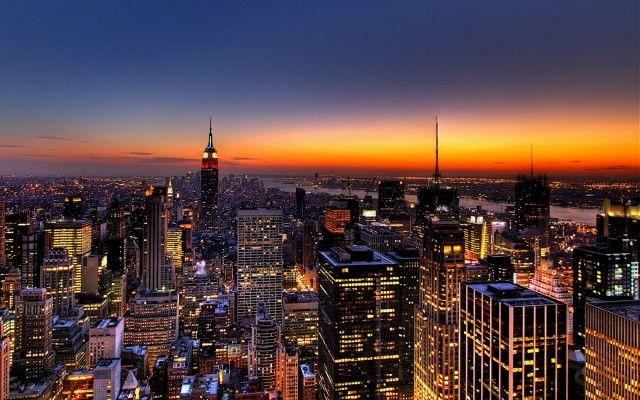 cheap hotels new York http://www.mycheaptravelagent.com/cheap-hotels-in-new-york/