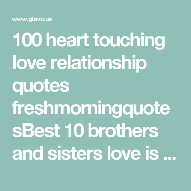 pledge brothers quotes relationship