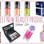 Best New Beauty September Beauty Best New Beauty Body Brushes & Tools Cosmetics Cruelty-Free Fragrance Hair Popular Skincare Amazon ASOS Australia Beauty Bay Boots Britney Spears Charity David Jones Eau de Parfum Exfoliate Fake Tan Feel Unique Foundation Hair Styling Heat Protector Katy Perry Lips Lipstick Look Fantastic Macy's Make-Up Perfume Priceline Rihanna Selfridges Sensitive Sephora Superdrug Tanning Target UK ULTA USA Vegan Vegetarian Walgreens