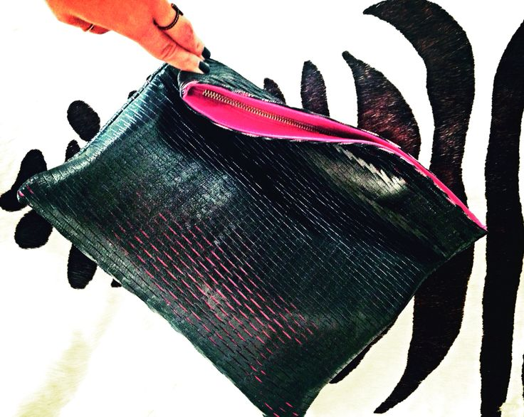 Streetsbags_leatherclutch_New Collection_