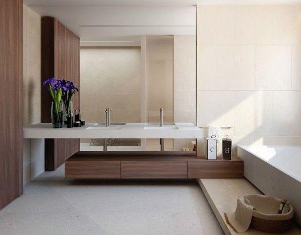 25+ melhores ideias sobre Gaveteiro Banheiro no Pinterest  Projeto do armári -> Armario De Banheiro Oval