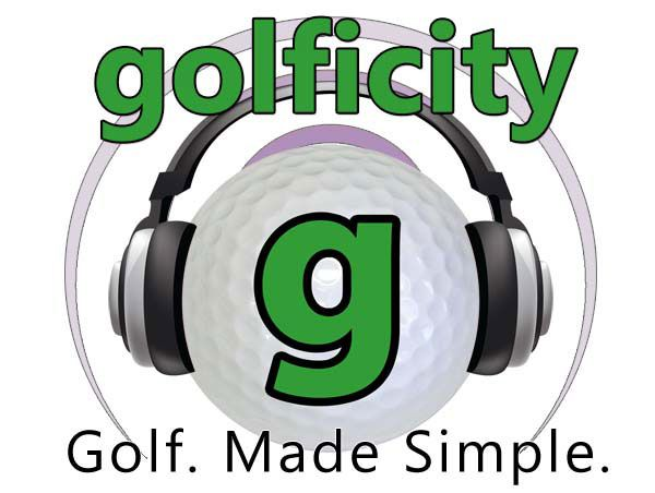 In this episode of the #golf #podcast we discuss five legendary golf swings and what important fundamental skill you can learn from watching each.