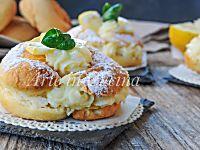 Palacsinta crepes ungheresi ricetta facile, nutella, crema di nocciole, marmellata, miele, frutta secca, dolce da merenda, ricetta veloce, crepes ripiene, antipasto