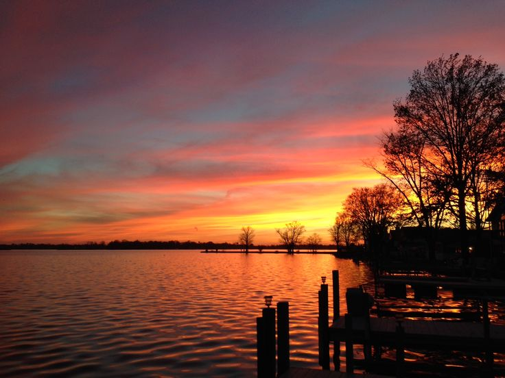 buckeye lake divorced singles personals The couple began dating in nov 2013, around the time trimmer divorced his wife, according to court records  payments and for labor and supplies for trimmer's home and home at buckeye lake.