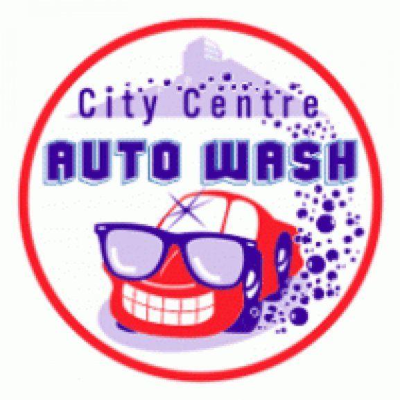 Logo of City Centre Auto Wash