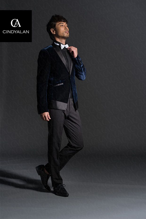 tuxedo suits fictional characters character suit