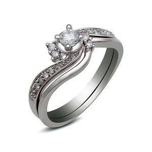 Nice low cost wedding rings Presta wedding blogs