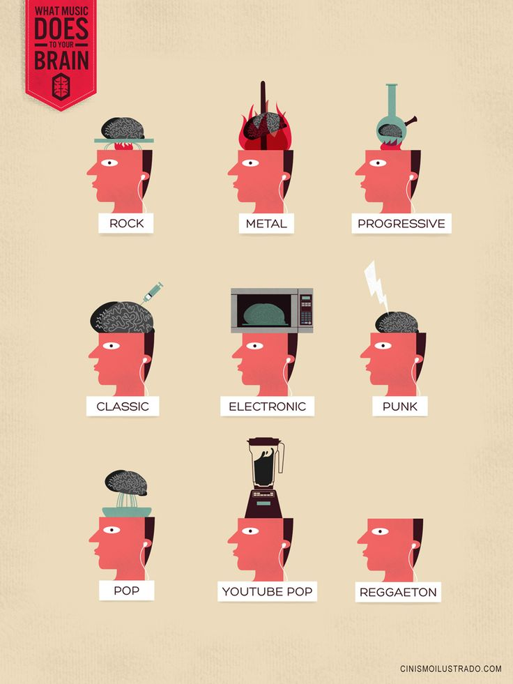 Cynicism Humorously Illustrated by Eduardo Salles - Image 13 | Gallery