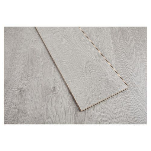Pavimento flutuante basic cinza ac5 leroy merlin - Nivelador de piso ceramico leroy merlin ...