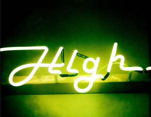#neon #lights #signs