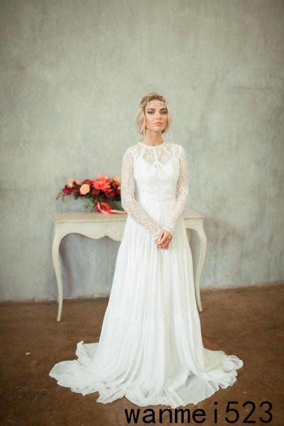 Best Arabic Wedding Dresses Ideas Only On Pinterest Princess
