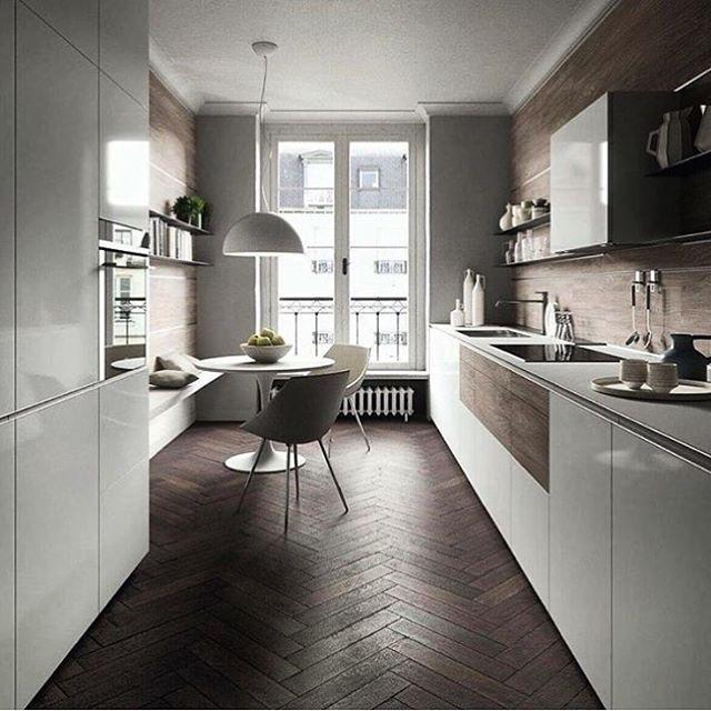 INSPO✨ #kitchendesigner #interiordesign #evoqueinteriors #goldcoast
