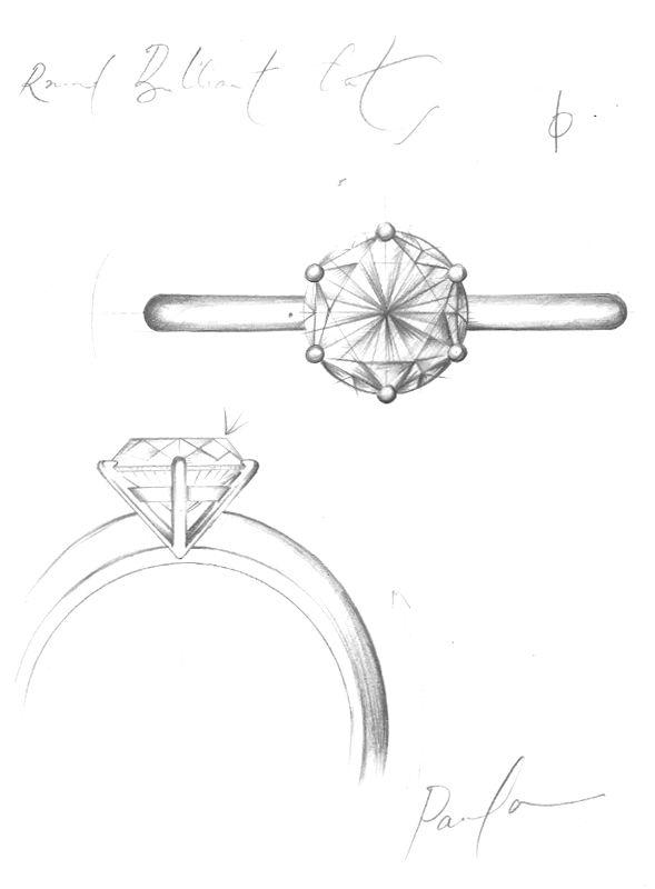 paula-walden-rbc-engagement-ring.jpg