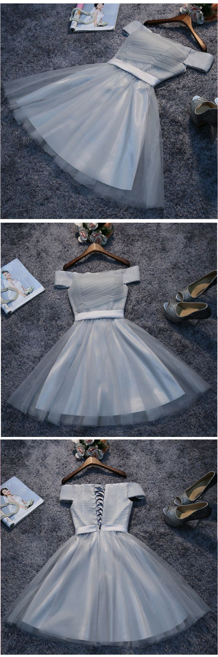 best charms images on pinterest long prom dresses party wear