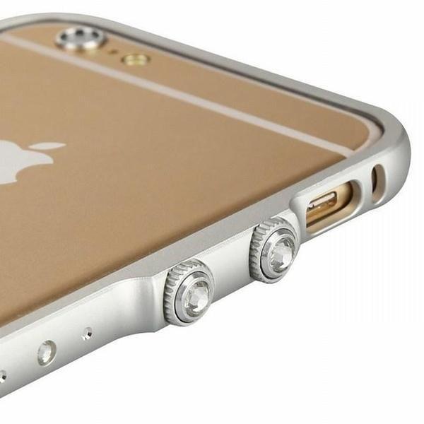 coque iphone 6 alu | Coque iphone 6, Coque iphone, Iphone 6