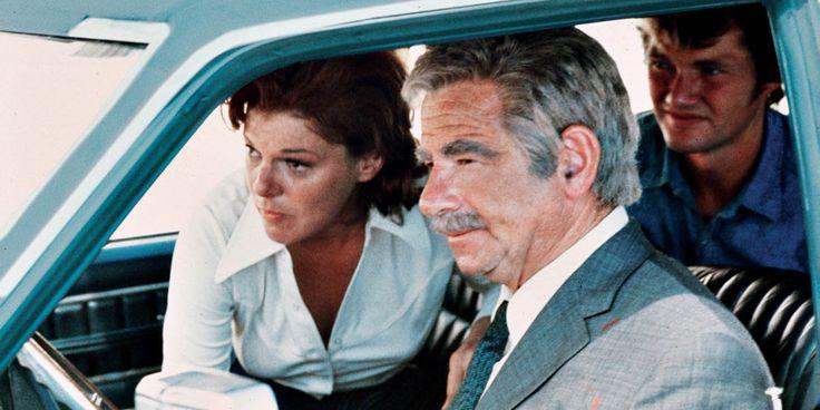 Ce mercredi, 'Charley Varrick' braque la mafia en DVD et Blu-ray chez Wild Side. Redécouvrez une oeuvre de Don Siegel méconnue et incontournable !