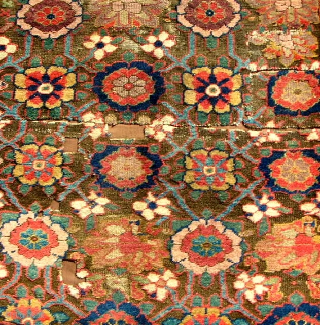 40 Best Images About Lionel Design Mina Khani Pattern On
