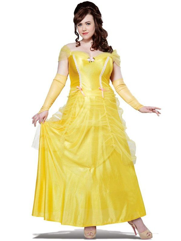 211 best plus size halloween costumes images on pinterest | adult
