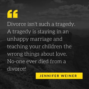 Looking for signs you need a divorce? Want a divorce but your wife doesn't? When is it time to divorce you husband? Asking 'do I want a divorce or...?' #divorce