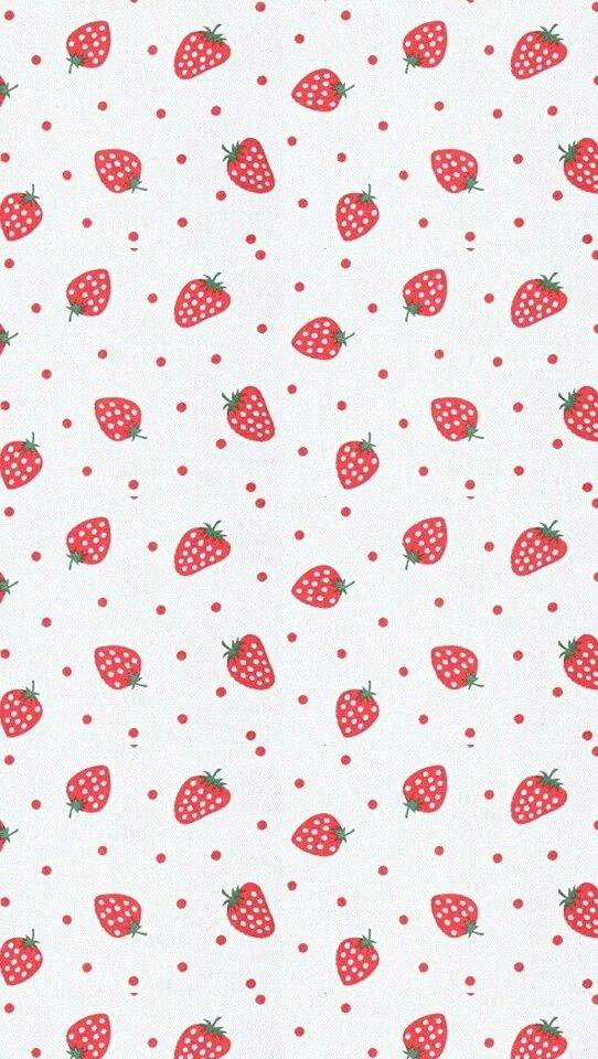 8 best cute wallpapers images on pinterest background images strawberrys kawaii wallpaperpink wallpaperwallpaper backgroundscute patterns voltagebd Image collections