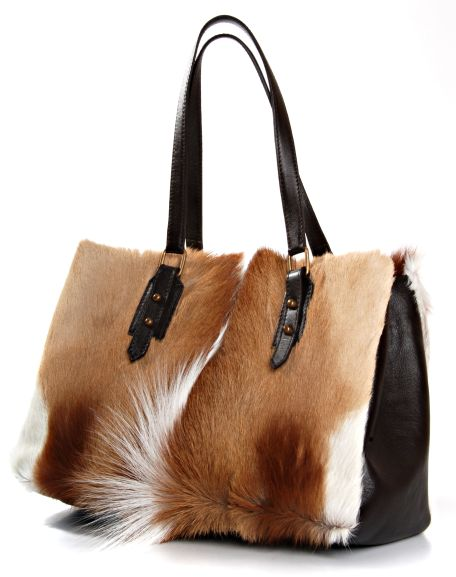 springbok leather handbags - Google Search