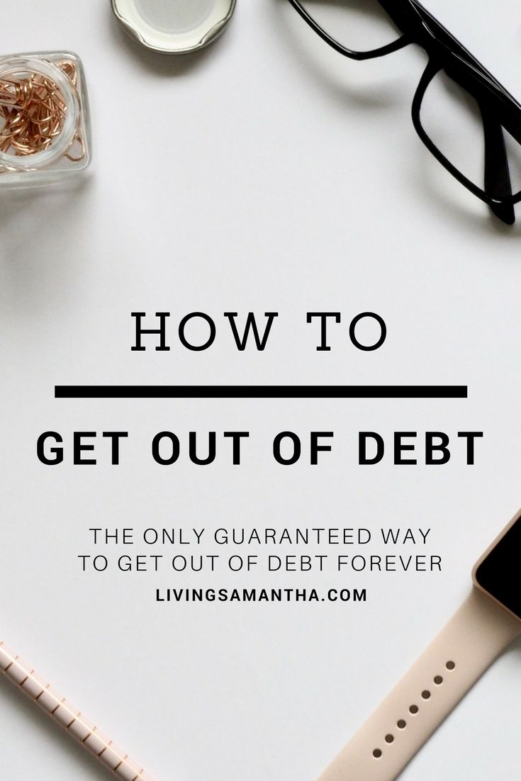 We are not really taught how to properly handle our finances in school. Learn the best way to get out of debt and stay out of debt. #debtfree #liveyourbestlife #personalgrowth #financialsuccess #financialindependence #freedom #financialgoals #transformyourlife #goodhabits #moneyhabits