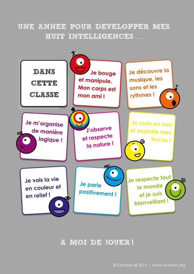Microsoft Word - 2015-08-25 Accords de vie de la classe