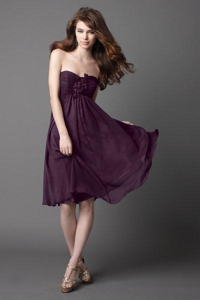 watters.com (crinkle chiffon-plum) so pretty but it your color scheme!