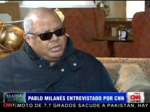 """(1) Pablo Milanés dice que el gobierno cubano está comenzando a implantar la """"autocrítica"""" - YouTube"""