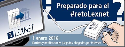 Despacho y bufete de abogado y mediador en Mostoles y Madrid: Justicia abre una cuenta en Twitter para atender a...
