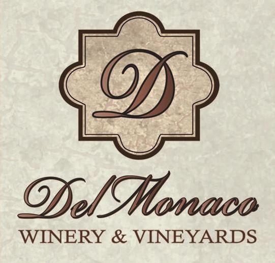 Del Monaco Winery & Vineyards, Baxter, TN is absolutely fabulous.