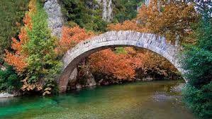Dilofo Zagori Ioannina