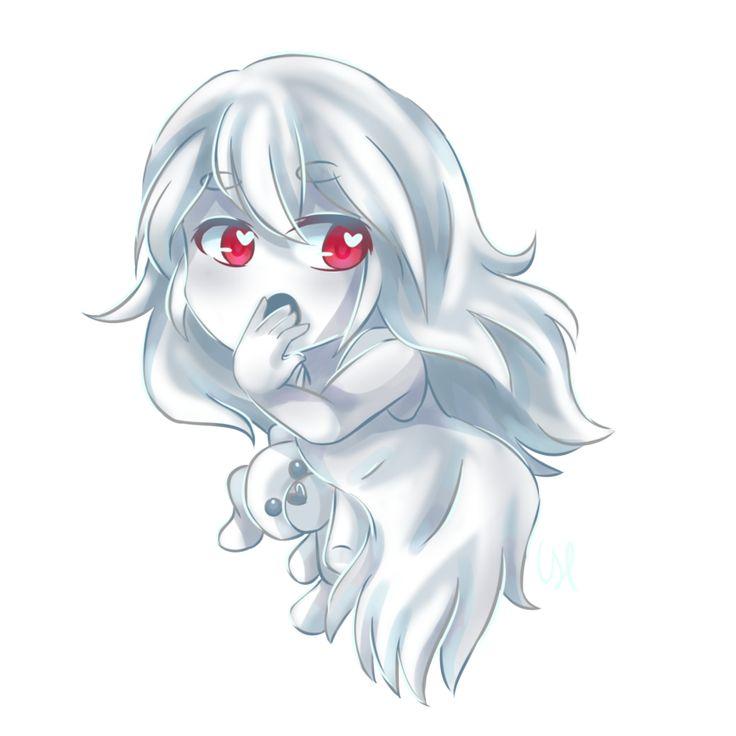 1474286106-ghost-girl-by-artcpoop-d9jiu46.png