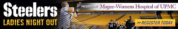 Steelers NFL http://www.steelers.com/schedule-and-events/LadiesNightOut.html