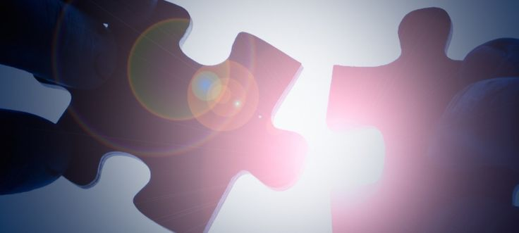 If you are a business owner trying to put your business puzzle together, understanding the ins and outs of SEO can be very helpful with your online business planning. You can get some tips on how to choose an SEO agency from the following article. http://businessgrowthdigitalmarketing.com/what-businesses-should-look-for-when-hiring-an-seo-agency/