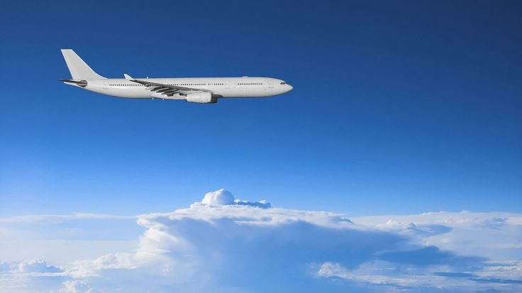 It is a strange thing to come home. While yet on the journey you cannot at all realize how strange it will be.Selma LagerlÃf  #LetsFly #Airplanes #Flyclopedia #Aviation #Airlines #Aircraft #Airplane #AvGeek #Plane #Pilot #Pilots #Flight #Flying #Aeroplane #Travel #TravelTips #Vacation #Traveling #Tourism #Holiday #Tour #Adventure #Wanderlust #Holidays #Europe #TTOT #Destinations #TravelPhotography #Explore #Trip