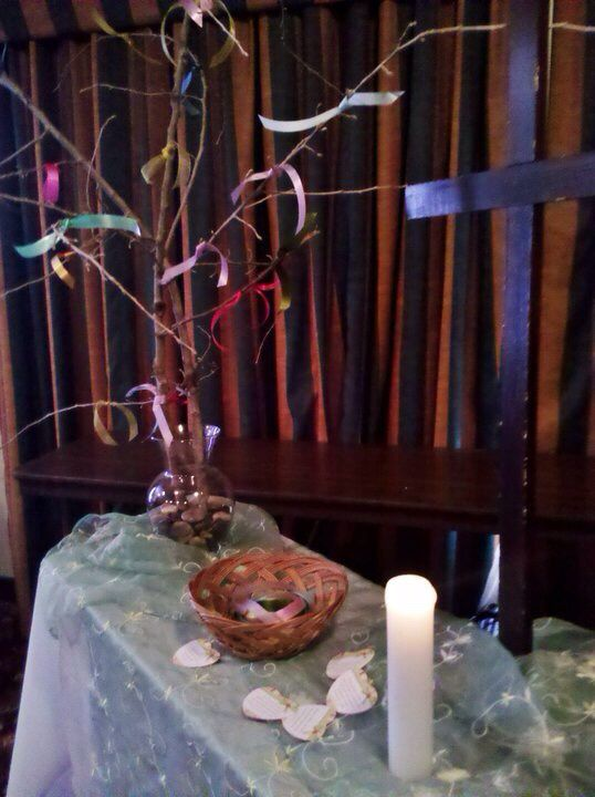 pentecost sunday 2015 prayers