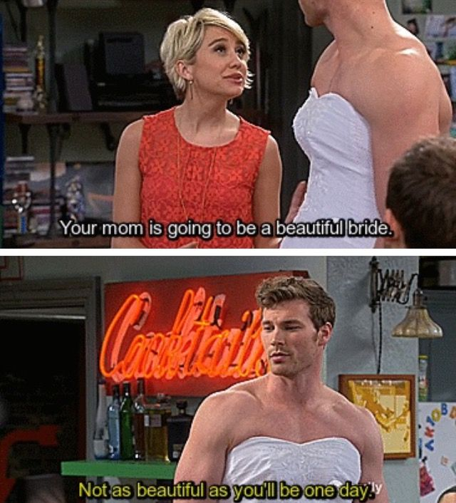 Baby Daddy Quotes Images: 1000+ Baby Daddy Quotes On Pinterest