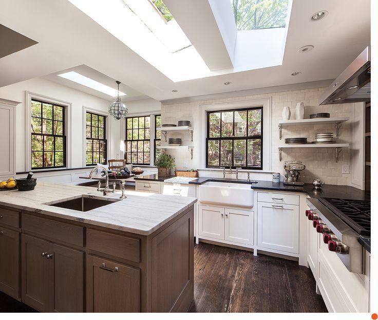 Captivating Kitchens Guide 2016. Kitchen DesignsKitchen RemodelHome IdeasBostonVictorian