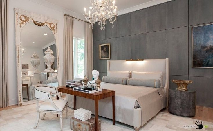 Stunning wall texture ideas for hotel designs / hotel design, hospitality design, interior design, #hospitalityproject #hoteldesign #interiordesign   Read article: http://www.designcontract.eu/hospitality/stunning-wall-texture-ideas-hotel-designs/