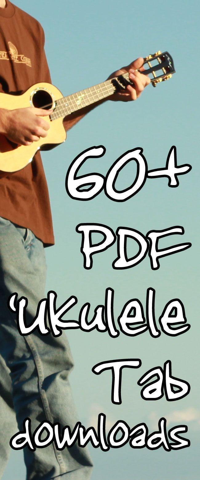 27 Best Ukulele In Music Class Images On Pinterest Guitar Classes Uke String Diagram Related Keywords Suggestions Tabs Fingerpicking Tablature