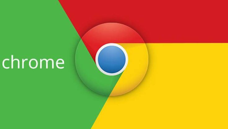 Google Chrome Update Lansat iPhone iPad