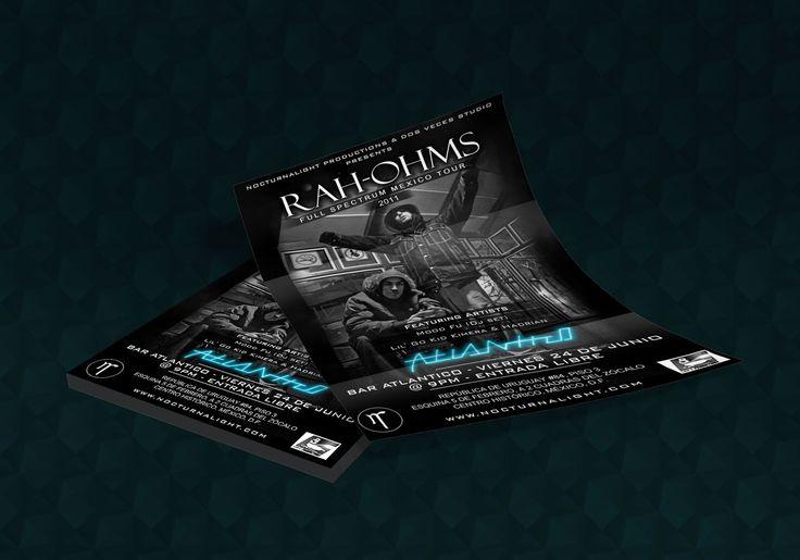 #NOCTURNALIGHTRECORDS #musicrecords #Vancouver #bc #Halifax #ns #Toronto #ON #vancity #design #graphicdesign #marketing #business #branding #webdevelopment #hosting #printing #logo #businesscard #SEO #Photography #Marketingcampaigns #Businesscard #Bannerdesign #music #rap  #pins #laptop