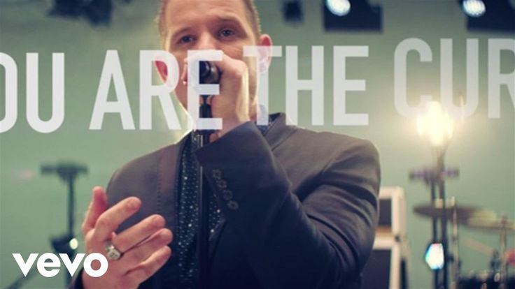 Unspoken - The Cure (Lyric Video) I need to repeatedly send this to myself periodically.