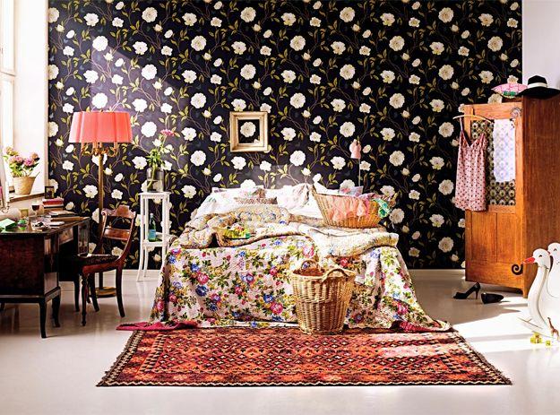 huutonet_unelmien-makuuhuone_niinan-unelmia.png (625×463)