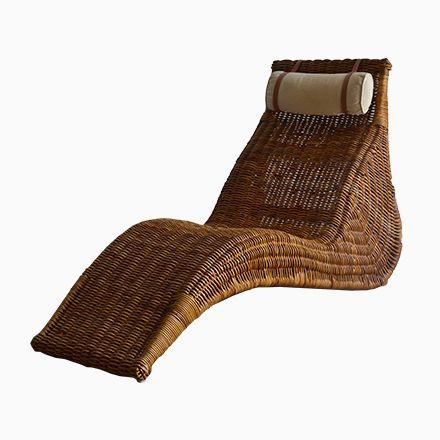 die besten 25 korbgeflecht schlafzimmer ideen auf pinterest ikea bettgestelle erschwingliche. Black Bedroom Furniture Sets. Home Design Ideas