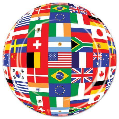 teller-internationale-flaggen.jpg (460×460)