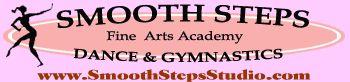 Smooth Steps Studio, Dance & Gymnastic School, Flint, Linden, Swartz Creek, Mi